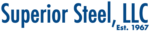 Superior Steel, Inc.