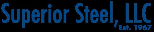 Superior Steel, Inc.